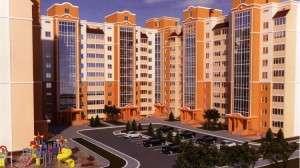 Быстрый поиск жилья во всех городах Украины